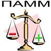Выбор ПАММ брокера и планы