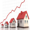 Как купить недвижимость на 25% дешевле рыночной цены