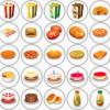 Fattoria доходность продуктов