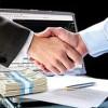Доверительное управление на Фондовом рынке