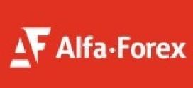 Обзор и отзыв о брокере Альфа Форекс (Alfa Forex)