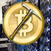 Как заработать на криптовалютах?