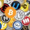 Какую криптовалюту купить?