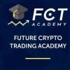Обзор и отзыв FCT Academy