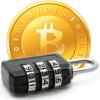 Где хранить криптовалюты Bitcoin, Ethereum и др.