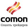 Автоследование Comon от Финам, отзыв