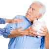 Как накопить на пенсию?
