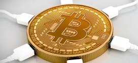 Доверительное управление биткоином