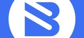 Обзор и отзыв о криптобирже Bingbon с функцией копирования сделок.