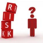Riski-investirovaniya-v-pamm-scheta