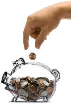 Инвестировать деньги