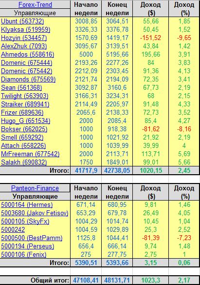 screen118
