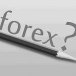 forex-300x227