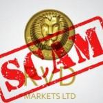 scam-rvd