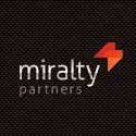 mt_logo2