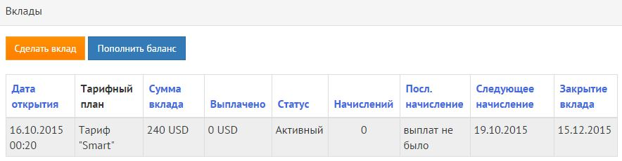 uf_vklad