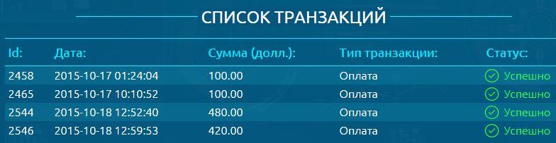 wp_vklad