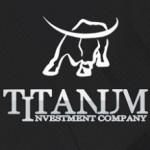 Titanium-ic_logo