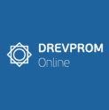 drev_logo