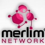 merlim_logo