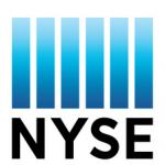 NYSE-logo-2014
